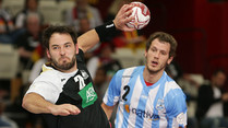 Handball-WM 2015 live im Stream: Gibt es Alternativen zu Sky go?
