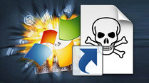 Java, VLC und Adobe Flash Player: Secunia warnt vor Zusatzsoftware