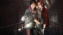 Releases der Woche: Resident Evil Revelations 2,  Dynasty Warriors 8 Empires & mehr