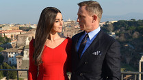 "Monica Bellucci: ""Was soll ich in einem James-Bond-Film? Ich bin 50!"""