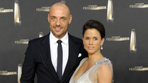 "RTL-""Bachelor"" Christian Tews heiratet im Sommer seine Claudia"