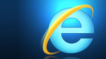 Microsoft ersetzt Internet Explorer in Windows 10