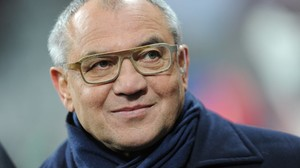 Fellix Magath: Premier League der Bundesliga meilenweit voraus