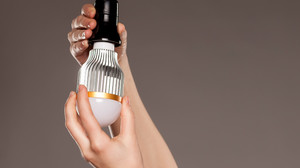 LED-Test: 15 LED-Lampen bei Stiftung Warentest