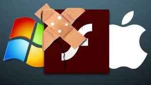 Flash Player: Update von Adobe sofort installieren!