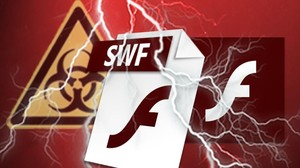 Adobe warnt vor Sicherheitsleck im Flash Player