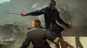 Preview zu Dishonored 2: Fulminante Fortsetzung