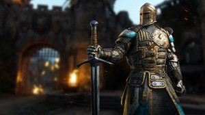 For Honor: Kampagne soll