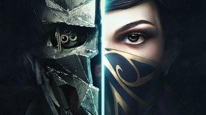 Dishonored 2: Bethesda bringt Game-Update 1