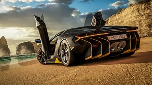 Forza Horizon 3 im Test: Vollgas in Down Under