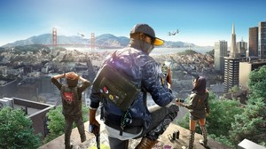Watch Dogs 2: Ubisoft bringt neuen PC-Patch