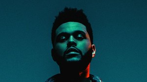 Musik - The Weeknd: Vom Phantom zum