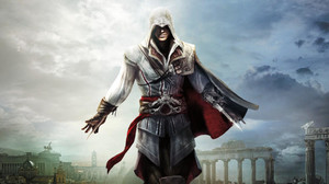 Test zu Assassin's Creed: The Ezio Collection