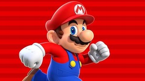 Super Mario: Nintendo-Superheld erobert iPhone und iPad