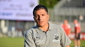 2. Bundesliga: SV Sandhausen im Form-Check