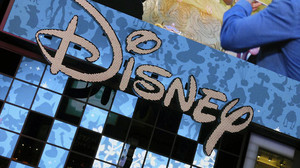 USA: Walt Disney streicht 700 Jobs