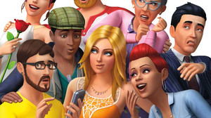 Die Sims 4: EA bringt Vampir-Add-on