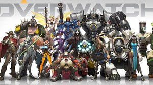 Overwatch: Blizzard testet Server-Browser