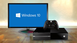 Windows 10: Game-Modus wandert ins Insider-Testprogramm