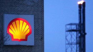 Royal Dutch Shell übernimmt BG Group: Megafusion in Energiebranche