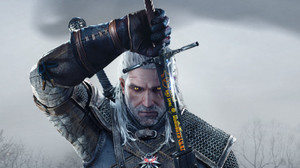 The Witcher 3: Wild Hunt - Release-Termin der GOTY-Edition bekannt