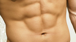Fitness pur: In vier Wochen zum Sixpack
