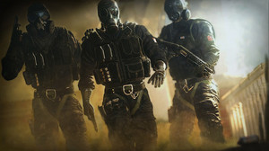 Ubisoft bringt Update für Tom Clancy's Rainbow Six Siege