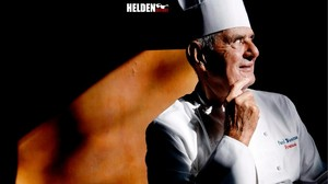 Paul Bocuse: der