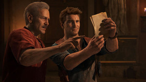 Uncharted 4: Naughty Dog integriert Survival-Koop-Modus