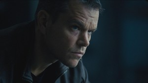 Clip: Best of Jason Bourne - die coolsten Kampfszenen