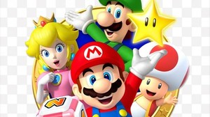 Preview zu Mario Party Star Rush: Mehr Action, mehr Miteinander