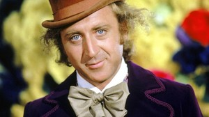 Gene Wilder ist tot: So trauert Hollywood um