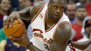Basketball: NBA-Stars O'Neal, Iverson und Yao Ming in Hall of Fame