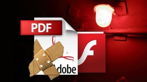 Patchday: Updates für Adobe Reader und Flash Player sofort installieren