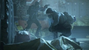 Tom Clancy's The Division: Das zweite Add-on