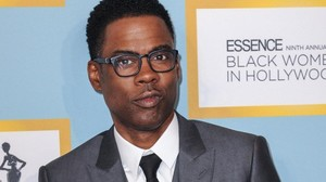Chris Rock: