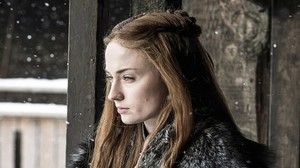 Game of Thrones Staffel 7, Folge 3:
