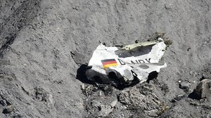 Germanwings-Absturz: Angehörige klagen in Essen