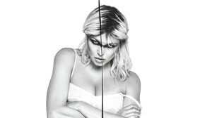 Musik: Neues Fergie-Video mit Model Kendall Jenner