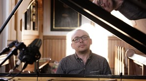 Musik - Sounds of Entschleunigung: Bugge Wesseltoft