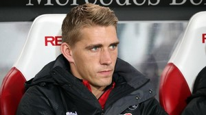 Nils Petersen: