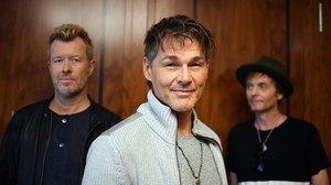 Pop-Band a-ha unplugged auf Tour: Start in Stuttgart