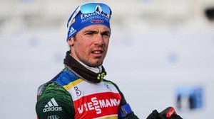 Biathlon in Tyumen: Sprint der Herren im Live-Ticker