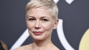 Film: Michelle Williams in Remake von
