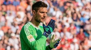 FC Bayern vs. Real Madrid: So will Ulreich Ronaldo stoppen