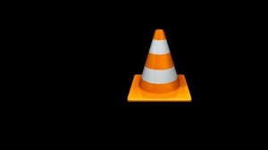 VLC-Player-Update behebt Absturz-Probleme