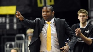 Basketball-Trainer McCoy wird Assistent in Ulm