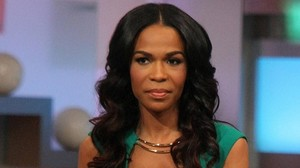 Destiny's-Child-Star Michelle Williams in psychiatrischer Klinik