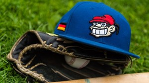 Hamburg Stealers in Baseball-Playdown-Runde weiter dominant
