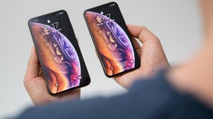 iPhone XS und XS Max: Die Apple-Smartphones im Video-Test